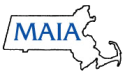We are proud members of the Massachusetts Association of Insurance Agents (MAIA) and invite you to visit their website to learn more about this organization